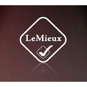 LeMieux ProSport Dressage Square