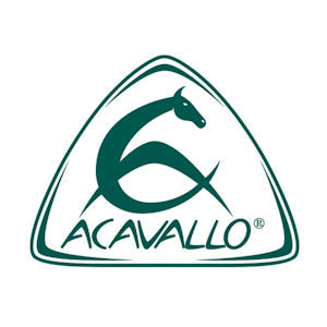 Acavallo Air Release Gel Pad
