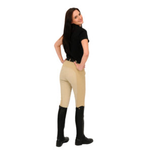 Rugged Horse E1 Breeches