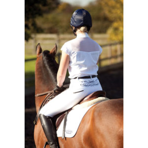 Equetech Close Contact Breeches