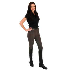 Rugged Horse B2 Breeches