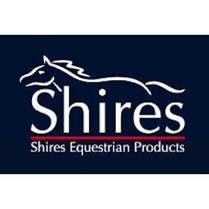 Shires Chifney Bit Strap