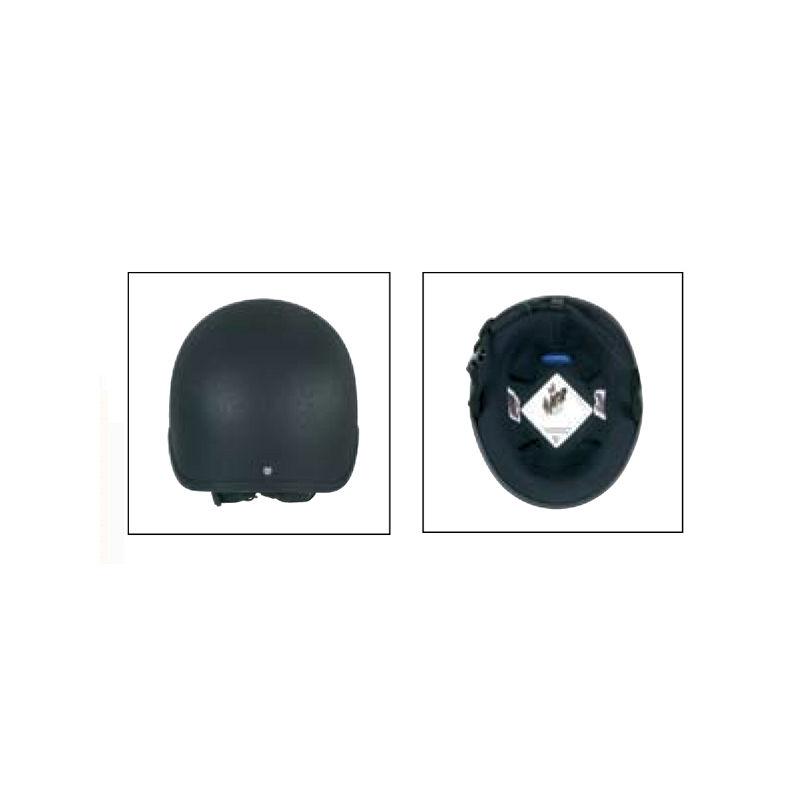 Champion Junior Pro Plus Jockey Helmet