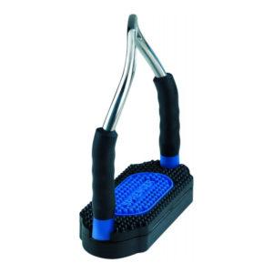 Sprenger Bow Balance Stirrups
