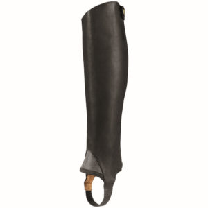 Ariat Close Contact Chaps