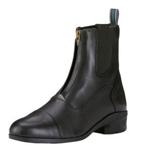 Ariat Heritage IV Zip Paddock Boots