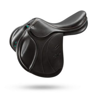 Sellaria Equipe Expression Special Jump 16.5""