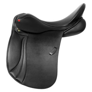 Albion K2 Adjusta Dressage Saddle