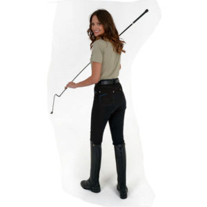 Rugged Horse JS3A Breeches
