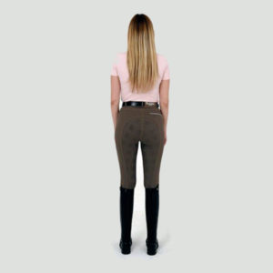 Rugged Horse GS5 Breeches