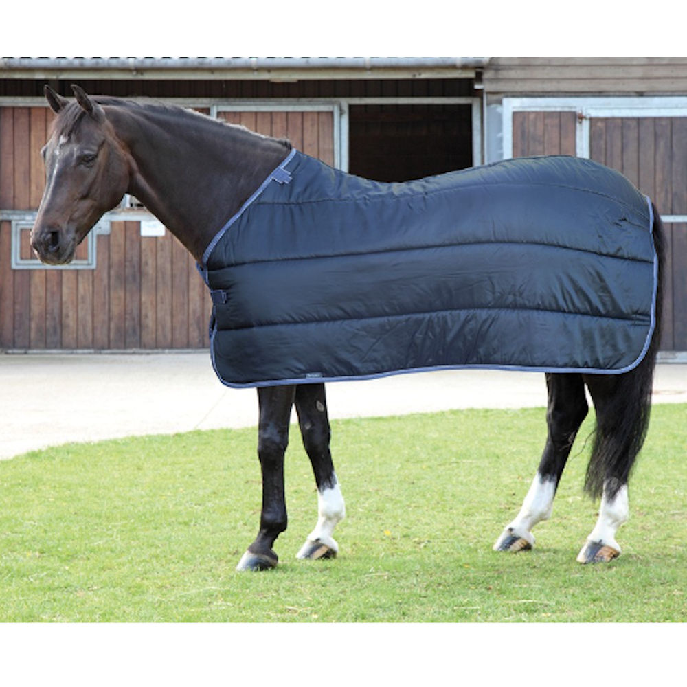 Shires Warmarug 100 Turnout Rug Liner