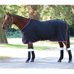 Shires Premium Stable Sheet