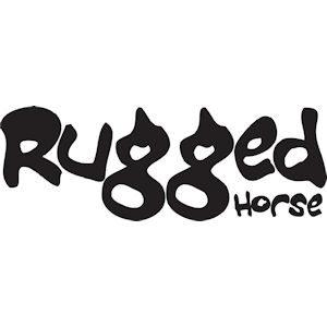 Rugged Horse GS4 Breeches