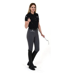 Rugged Horse GS4 Breeches