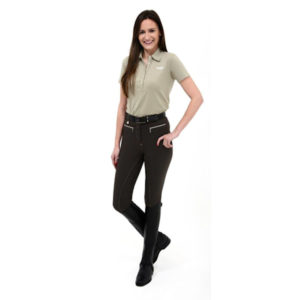 Rugged Horse GS2 Breeches