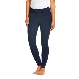 Ariat Tri Factor Grip Breeches