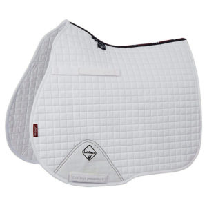 le mieux cotton gp square white