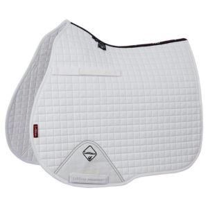 le mieux cotton gp square white