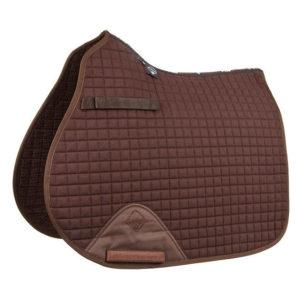 le mieux cotton gp square brown