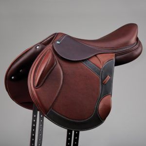 crosby monoflat event saddle