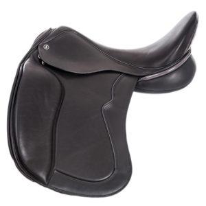 ideal styletta dressage saddle