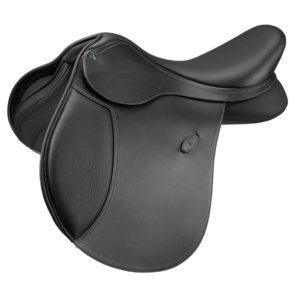 arena gp saddle