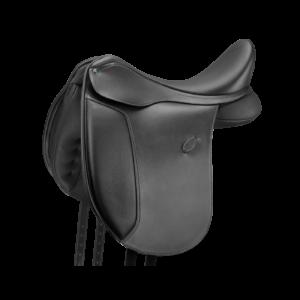 arena dressage saddle